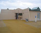 海の中道海浜公園トイレ